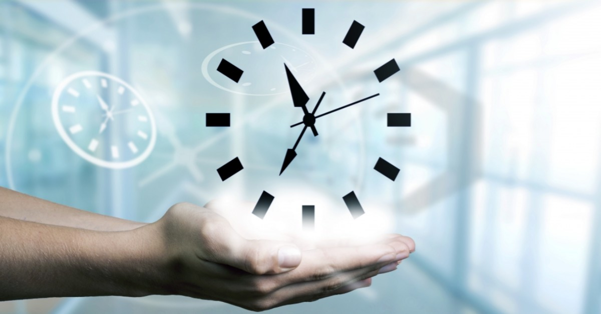 task management employee scheduling software scheduling+